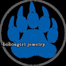 Тигровый медвежонок, леопардовая лапа, футбол, NCAA, стеклянная кнопка, фото, кабошон, gs601(Китай)