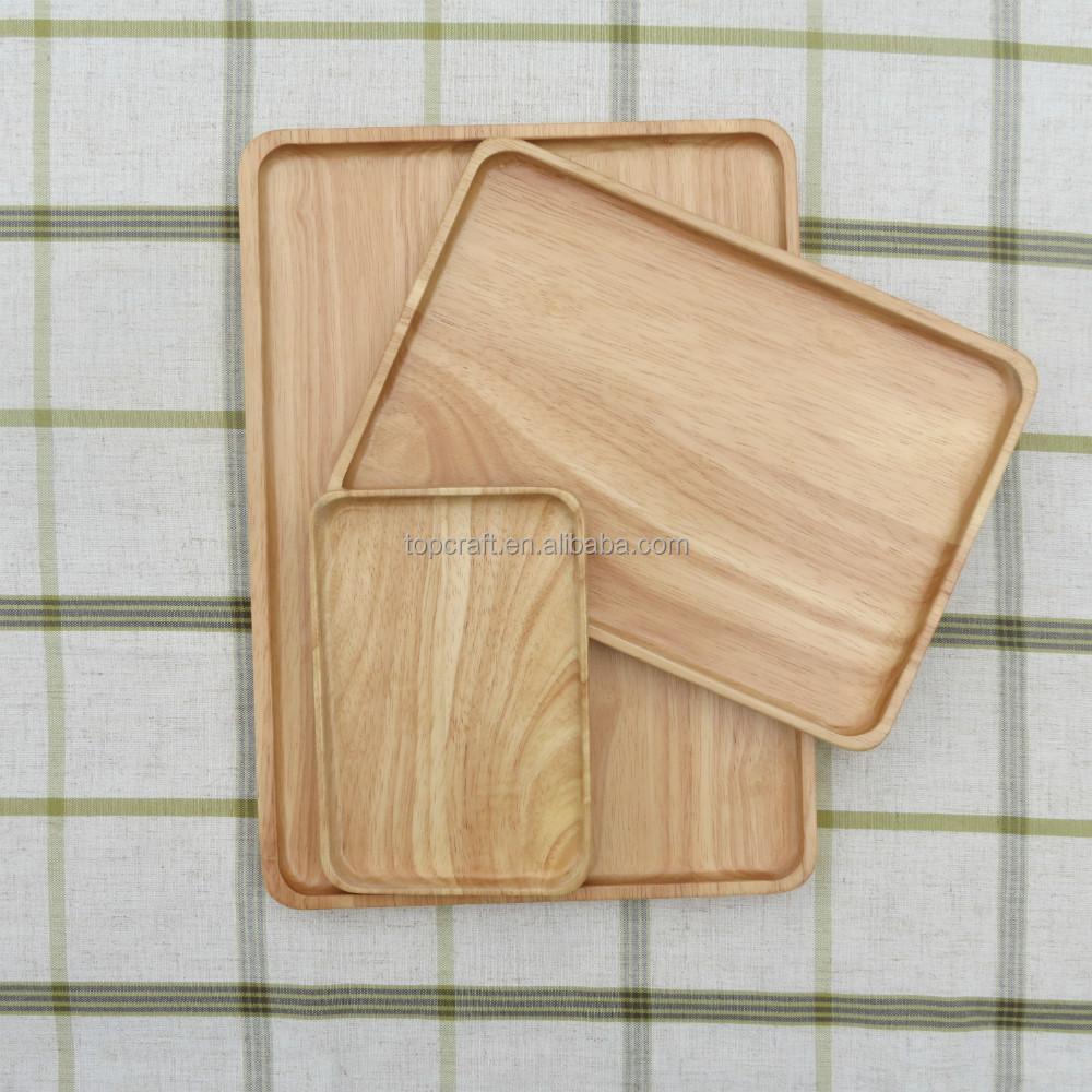2015 Japanische Eichenholz Holz Essen Bodenplatte,Hauptdekoration ...
