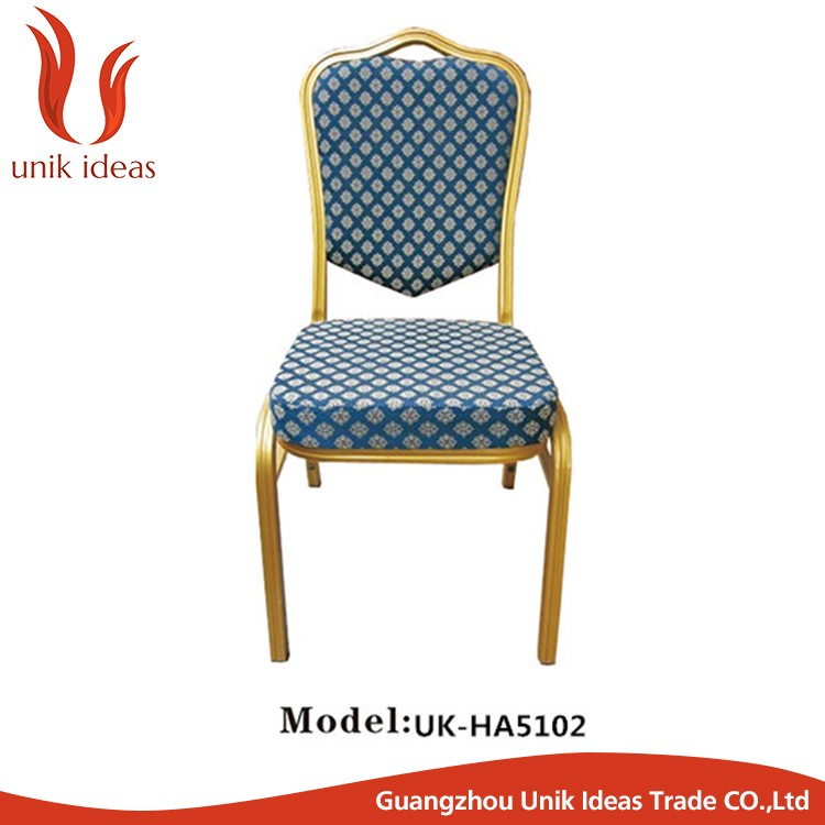 furniture cheap used hotel cushion stacking chair buy stacking chair