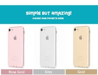Great Values goods cheap cell phone covers for iPhone 7 / 7 Plus