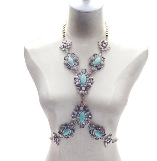 Jewelry Making Supplies Chain Wholesale Supply Chain Suppliers