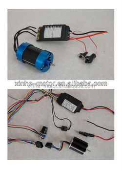 High torque brushless dc motor for power tools buy high for High torque brushless motor