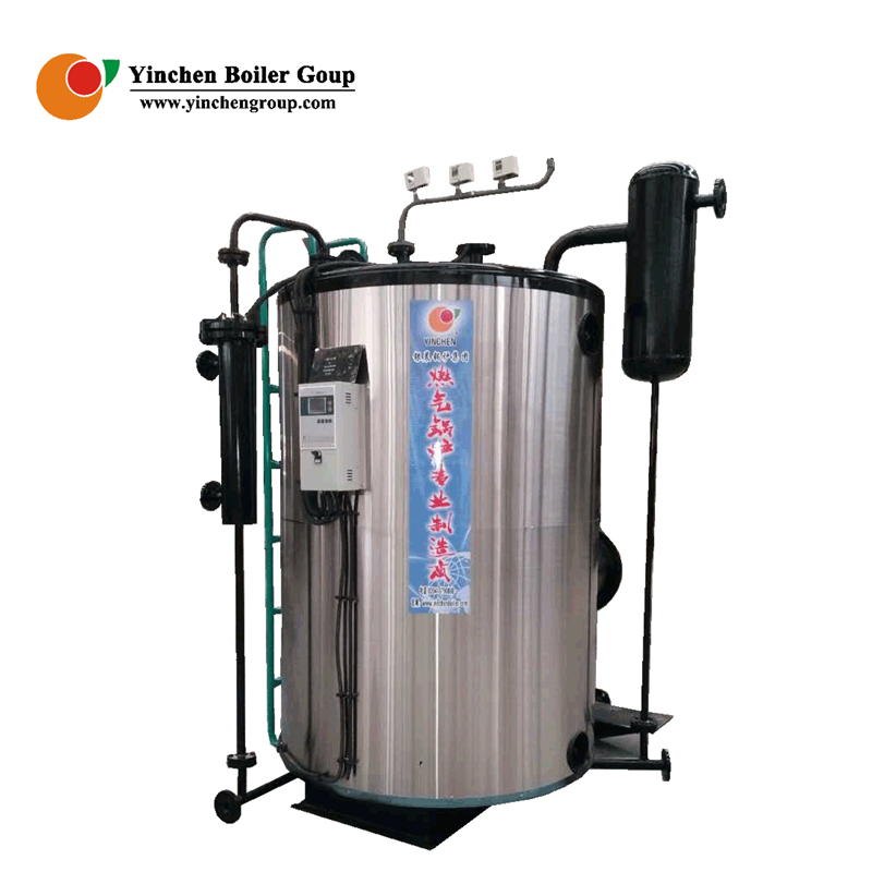 HOT!!! package steam generating machine boiler of China with new design 3-5 minutes generate steam