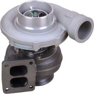 Jiamparts Best Buy Truck Motor Parts KTR110 Turbo Kit 6505-11-6471