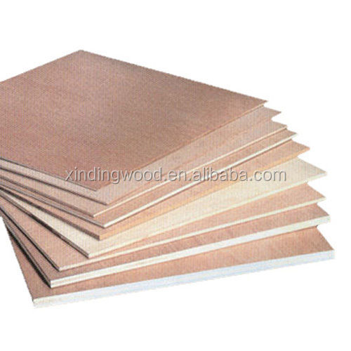 plywood doors price in india lowest prices packing plywood packing pallets