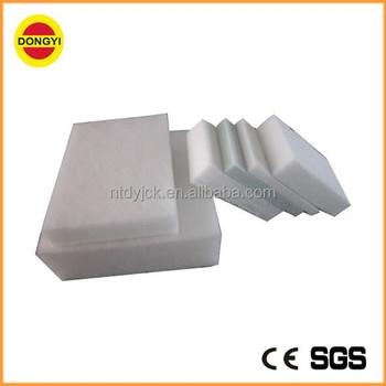 Hot Sofa Padding Material Hard Cotton For Cushion And Mattress