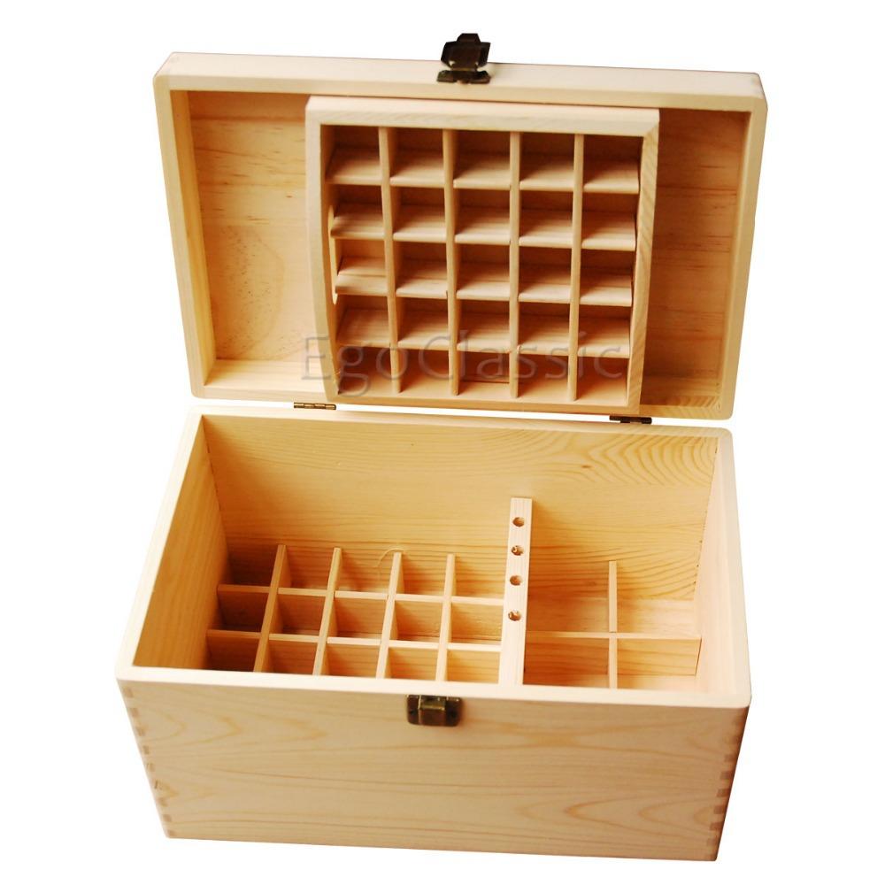 Aliexpress Com Buy New Design Wooden Essential Oils