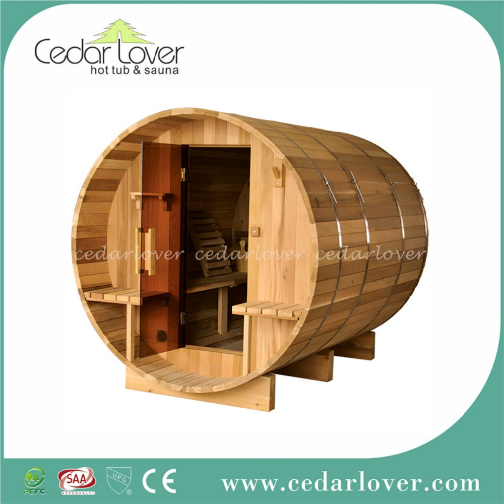 Marvelous Cheap Saunas Wholesale, Sauna Suppliers   Alibaba