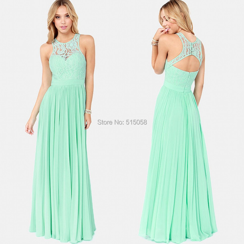 Cheap Mint Prom Dress find Mint Prom Dress deals on line at Alibabacom