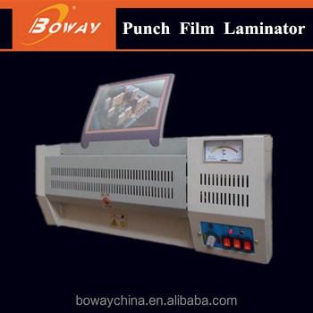 portable laminator machine