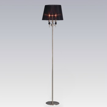 Floor Lamps Cheap Floor Lamps Contemporary Free Standing ...