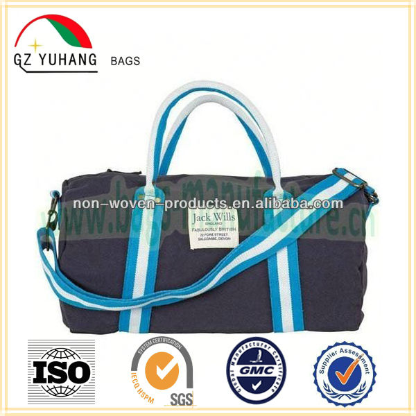 Canvas Tent Bags Canvas Tent Bags Suppliers and Manufacturers at Alibaba.com  sc 1 st  Alibaba & Canvas Tent Bags Canvas Tent Bags Suppliers and Manufacturers at ...
