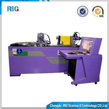 Torsion Tester equipment for steel material and metal wires Measure Range torque testing