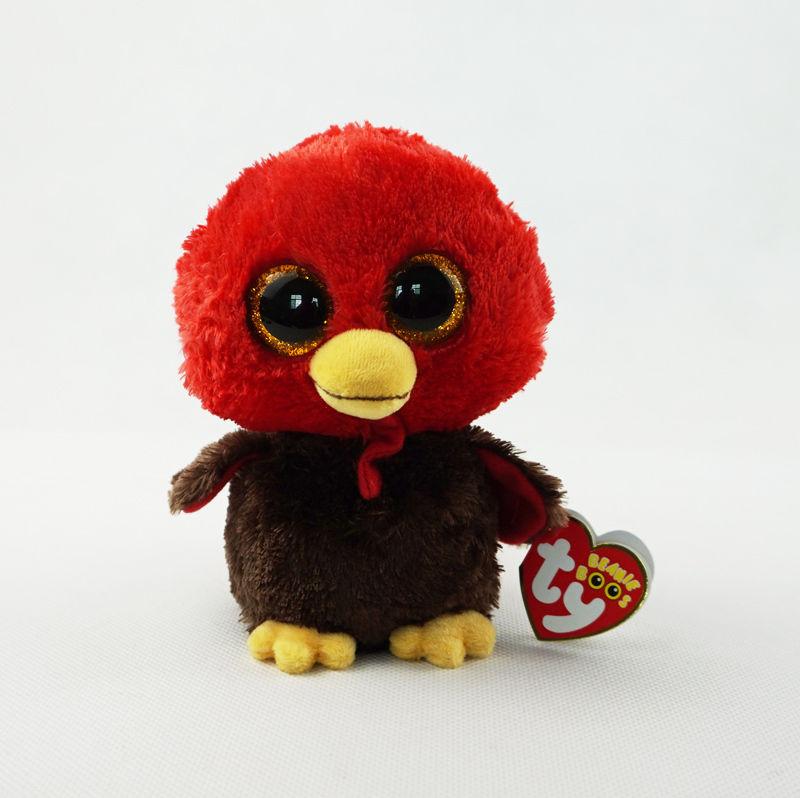 Popular Stuffed Toy Turkey-Buy Cheap Stuffed Toy Turkey