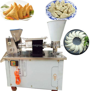 mini ravioli machine/commercial ravioli machine