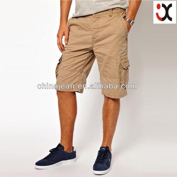 bda0d4d67fc1c De Moda Pantalones Cortos Precio Al Por Mayor Pantalones Cortos De Carga Para  Hombre 3 4 Pantalones Cortos De Carga Jxs23047 - Buy Pantalones Cortos De  ...