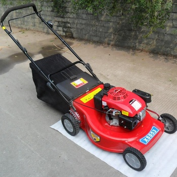 Grass Trimmer with CE,ISO9001certificate WYXSS51 for garden and all grass mowing