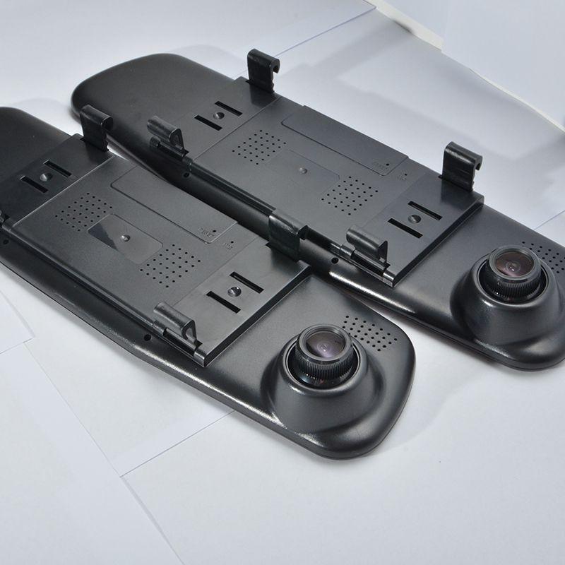 Wireless Backup Camera Installation, Wireless Backup Camera ...