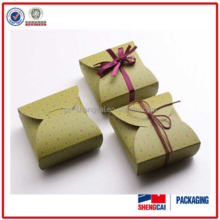 Cheap Wedding Cake Boxes Suppliers And