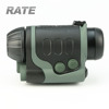 IR night vision device Gen1+