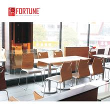 Restaurant Furniture Set Wholesale Restaurant Furniture Suppliers
