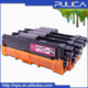 Compatible HL-L3270CDW printer for Brother toner cartridge TN223 TN227