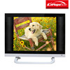 /product-detail/lcd-hd-television-hd-19-inch-60568674539.html