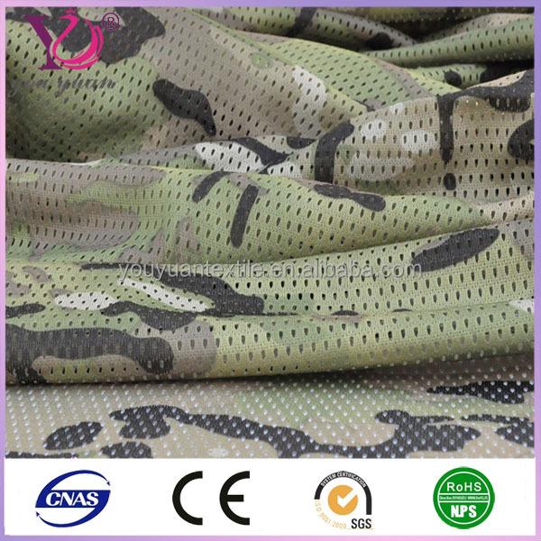 Promoción camo tela malla, Compras online de camo tela malla ...