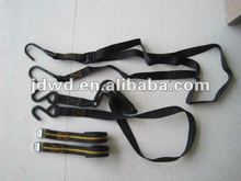 Tie rope for cargo 2012 new style