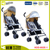 Hot Selling Consice Structure Baby Stroller For Twins