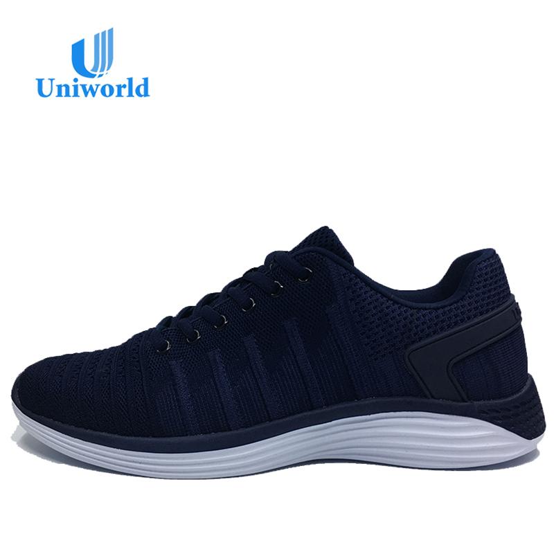 Name Hombre Tenis Black No Shoes Flyknit Cheap Ace Sneakers De n8xCn6Y