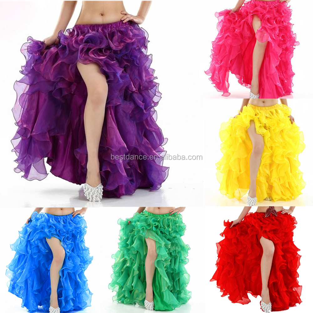 arabic dance costumes, arabic dance costumes suppliers and