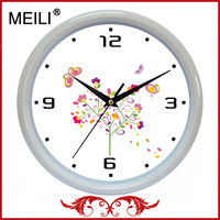 Advertising Gifts Specialty Wall Clock