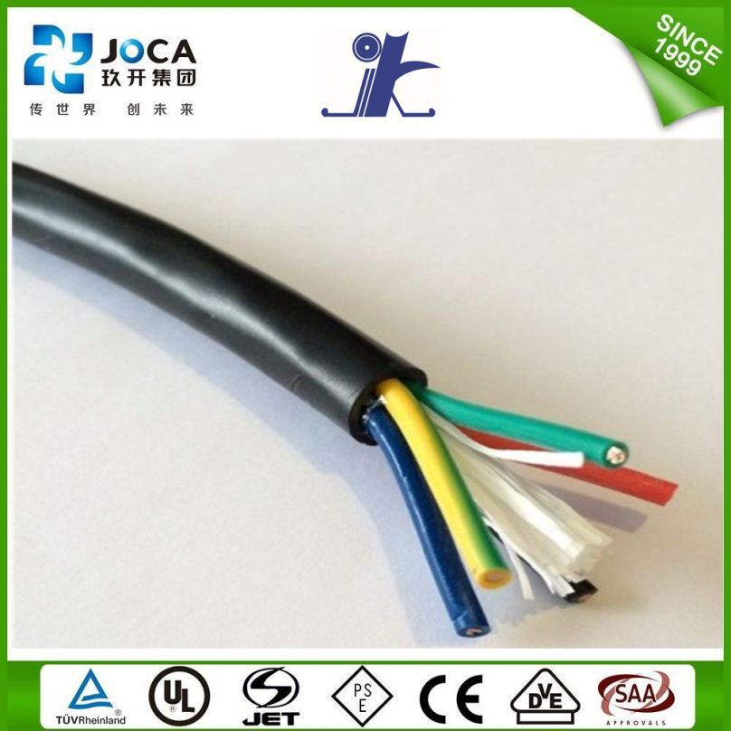 Kabel Wire, Kabel Wire Suppliers and Manufacturers at Alibaba.com