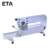PCB V-cut Machine for SMT Production Line Cutter