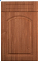 cabinet doors lowes cabinet doors lowes suppliers and at alibabacom