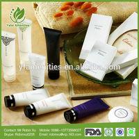 Natural Hotel guest amenities men shaving kit Best Selling