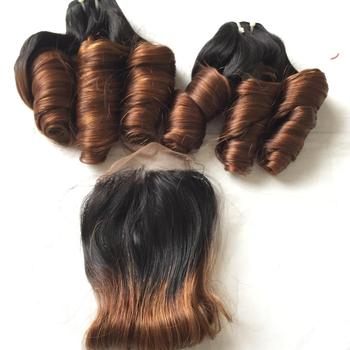 Wholesale factory price hair extension big loose wave, Cuticle Aligned Hair Vendors Raw Indian Curly Frontal Bulk Virgin Hair