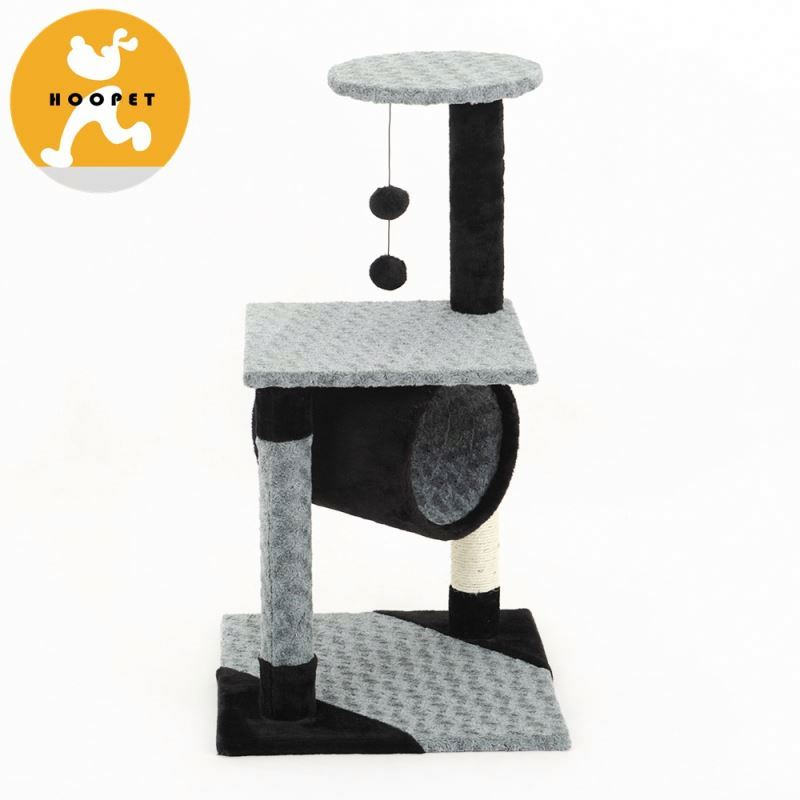 Awesome best selling designer cat furniture
