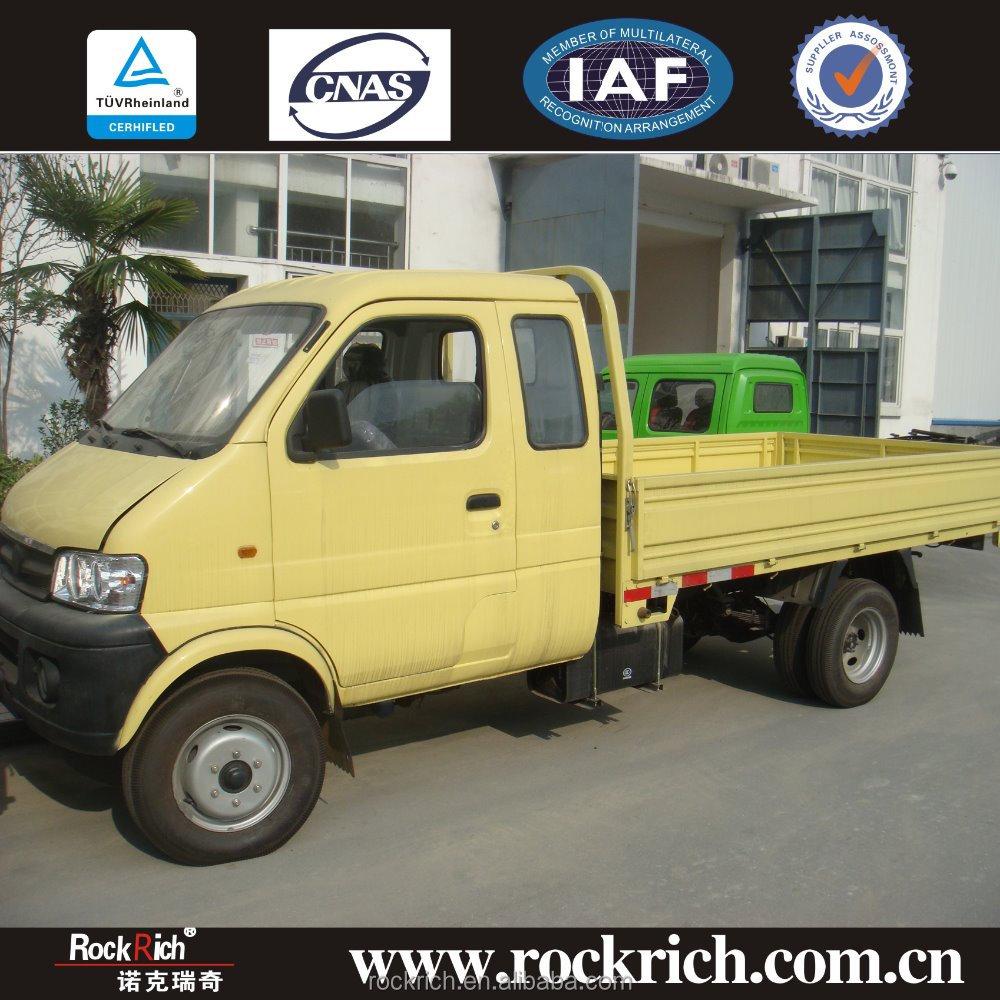 Canter truck sale double cabin 4wd japan import jpn car - Canter Truck Sale Double Cabin 4wd Japan Import Jpn Car 51