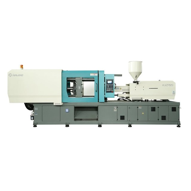 mini small used vertical plastic injection molding machine