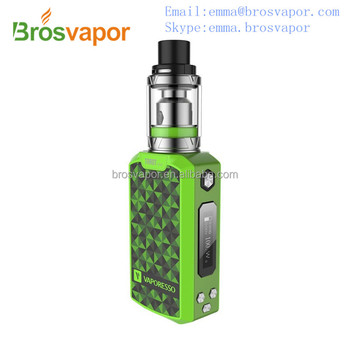 Authentic Vaporesso Tarot Nano vaporesso tarot 200w vs joyetech cuboid 150w KIT from brosvapor