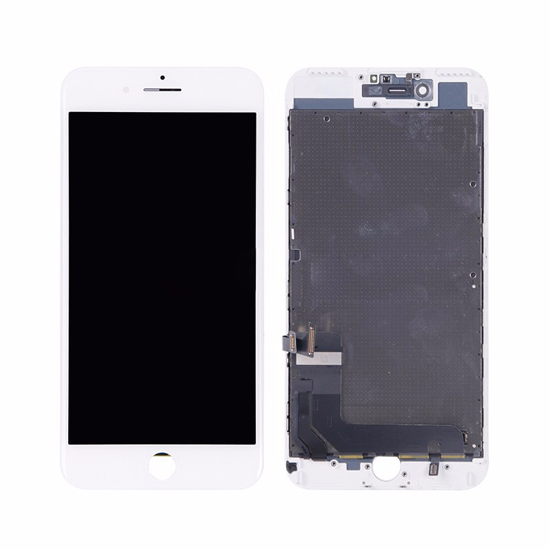 Fast Delivery 천마 Aaa 굿 Quality Lcd Display Module 와 초 폭 Inch Touch Screen Panel 개조 된 대 한 Iphone 7 플러스