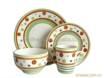 cheap deer dinnerware sethandmade pottery dinnerware setmoroccan style dinnerware set  sc 1 st  Alibaba & Cheap Deer Dinnerware SetHandmade Pottery Dinnerware SetMoroccan ...