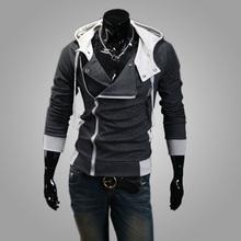 M-6xl men's plus size clothing a120 high quality sweatshirt plus size p35 120p30