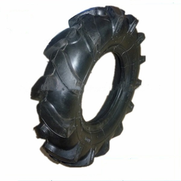 Qingdao advanced agriculture tractor tyre,wheel tractor,tractor tires