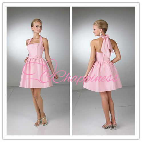 bridemaid dresses 2012 short dresses for homecoming