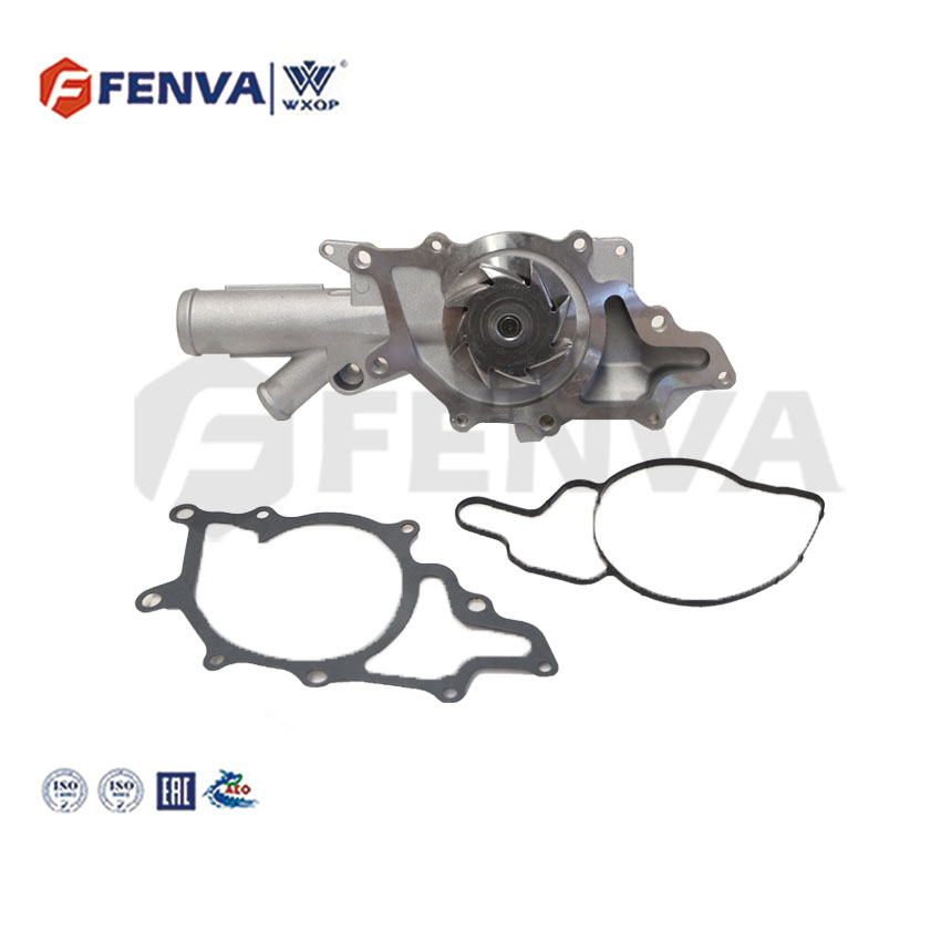 Super Power High Quality Telescopic 6462001001 For Mercedess's Sprinter  906 Vito W639 Car Water Pump For Car