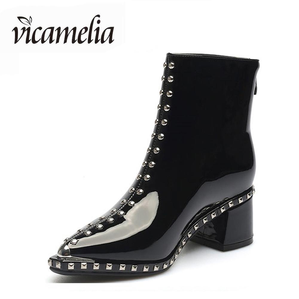 c6f3af8d4 مصادر شركات تصنيع الأحذية الجلدية حقيقية المرأة والأحذية الجلدية حقيقية  المرأة في Alibaba.com
