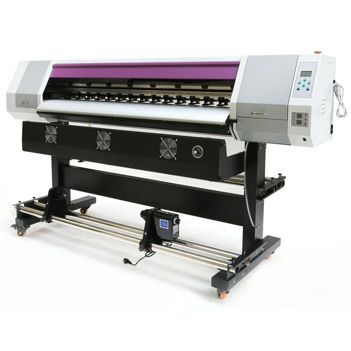 Business Card Printing Machine For Sale Wholesale, Printing Machine ...